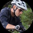 Bikes world editor